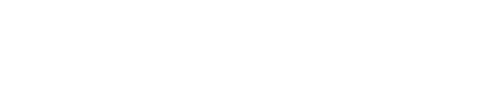 Orchard Eagles Running Club